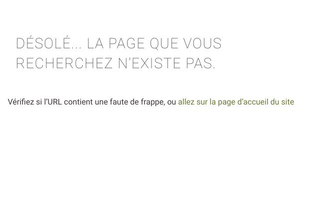 Screenshot: Homepage Gemeinde Bech